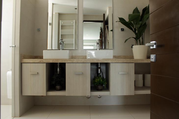 La muebler a productos y servicios home ba os - La muebleria ...