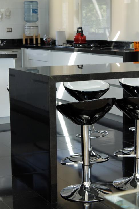 La muebler a productos y servicios home cocinas - La muebleria ...